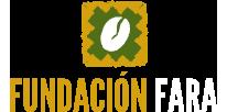 Fundacion Fara